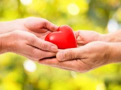 Alarming Rise In Heart Diseases In India: Experts