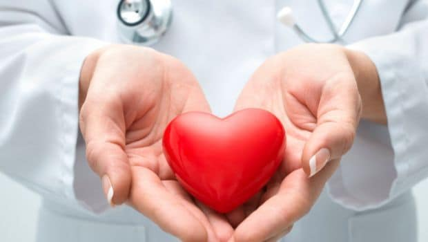 Why Are Diabetics More Prone to Heart Diseases?
