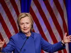 US Judge To Review FBI's Hillary Clinton Emails Search Warrant