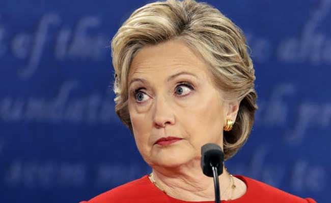 लीक हुए ईमेल का मामला : हिलेरी क्लिंटन ने अपनी सहयोगी से अमिताभ बच्चन के बारे में पूछा था...