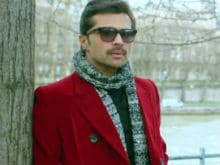 Brace Yourself. Himesh Reshammiya Will Soon be Back With <i>The Xpose 2</i>