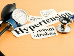 World Hypertension Day 2017: Managing Weight to Control High Blood Pressure