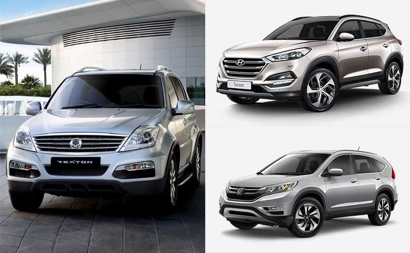 2017 auto vs manual autos post for 2017 hyundai tucson vs 2017 honda crv