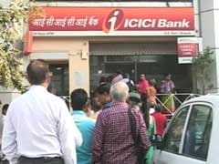 ICICI Bank Is Following Axis Bank To Offer Cashback On Home Loans
