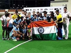 Vandana Katariya to Lead Indian Women's Hockey Team in Australian Tour