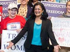 अमेरिकी कांग्रेस के लिए निर्वाचित होने के लिए तैयार हैं भारतीय मूल के पांच अमेरिकी