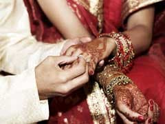 Pune Man's Wedding Solemnized In ICU Before Dying Father