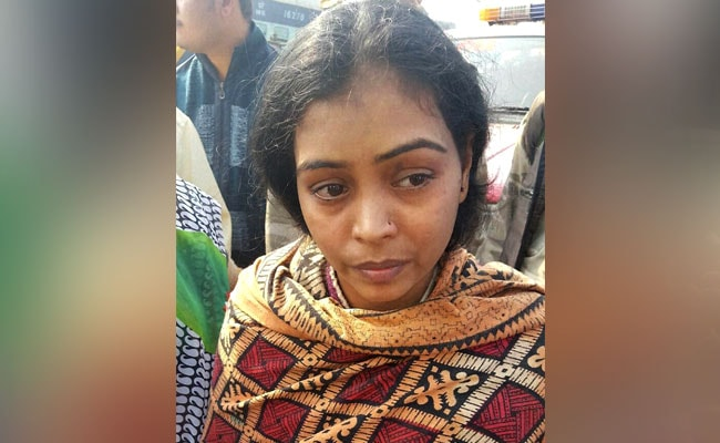 Kanpur Train Accident: Bride Travelling For Wedding Searches For Father