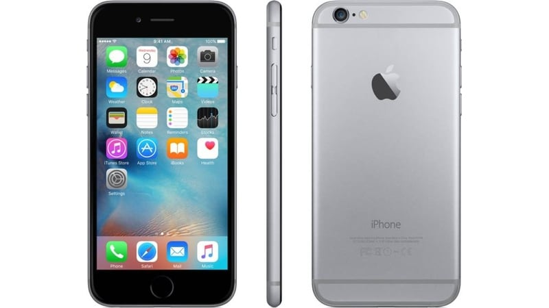 availability of iphone 6 आईफ न 6 म ल रह ह सस त म ज न ऑफर 3204
