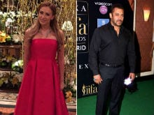 Is Iulia Vantur Fed Up of Salman Khan's Non-Committal Stand?