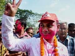 Tripura By-Election Results: CPI-M Wins Both Assembly Seats