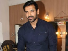 John Abraham's Marathi Film Will go on Floors Soon