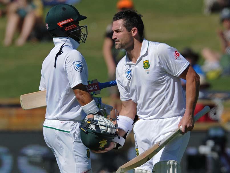 AUSvsSA : ऑस्ट्रेलिया के अच्छे दिन गए, अफ्रीका में 5-0 से हारने के बाद, अपने घर में टेस्ट भी हारे
