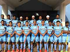 India Will Focus On One Match At a Time in Junior World Cup: Roelant Oltmans