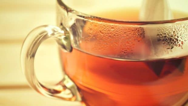 6 Incredible Kahwa Tea Benefits, the Flavourful Kashmiri Green Tea