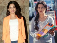 Tamannaah Bhatia is the New <I>Queen</i>. Details of South Remakes of Kangana Ranaut's Film