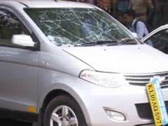 केरल: मलप्पुरम में कलेक्टर ऑफिस में कार में बम विस्फोट, जांच के लिए विशेष टीम गठित