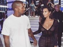 Kanye West is a Victim of 'Kardashian Curse', Says Akon