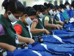 In South India, Garment Workers To Receive Counselling After Spate Of Deaths