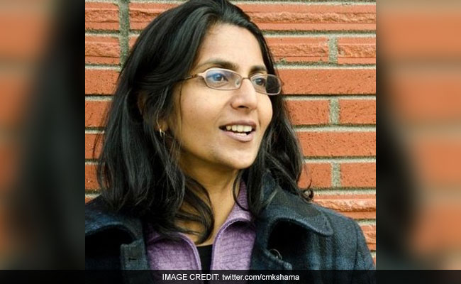 Indian-American Socialist Leads 'Black Lives Matter' Protests In Seattle