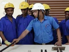 14,000 Lay-Offs At Larsen & Toubro (L&T) In Six Months