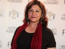 <i>Parched</i> Director Leena Yadav to Direct a Gay Love Story Next