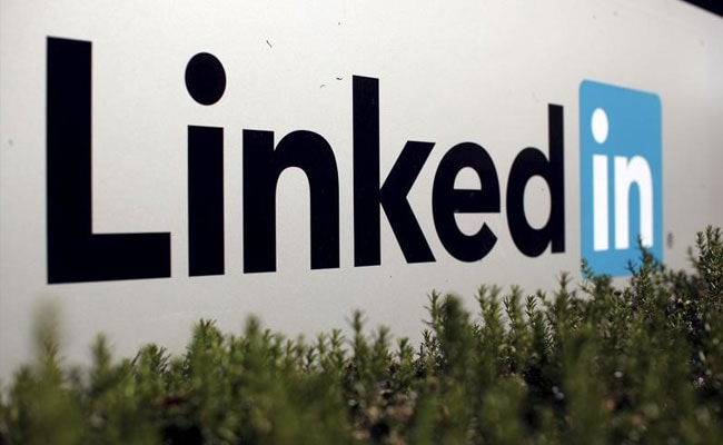 Men Outnumber Women In LinkedIn's ''Power Profiles'' India List