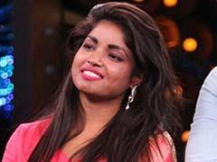 #BiggBoss10 : करण के बाद लोकेश कुमारी भी घर से बाहर, कहा 'अच्छे लोग निकल जाते हैं'