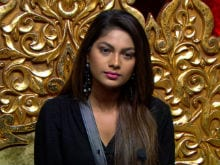 <i>Bigg Boss 10</i>, November 23, Written Update: Lopamudra Raut's Epic Fail at Secret Task