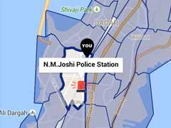 मुंबई : अब नहीं होगा सीमा-विवाद, एम इंडिकेटर ऐप बताएगा सही पुलिस थाने का नाम और पता