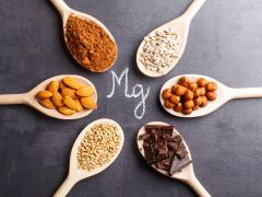 The Role Of Magnesium In Maintaining One's Health