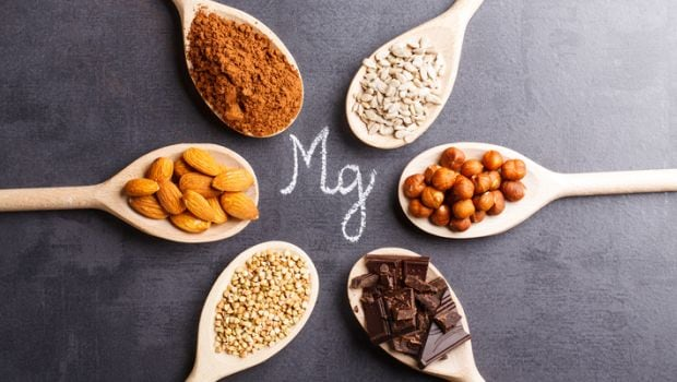Magnesium-Rich Foods: Foods You Must Eat To Avoid Magnesium Deficiency