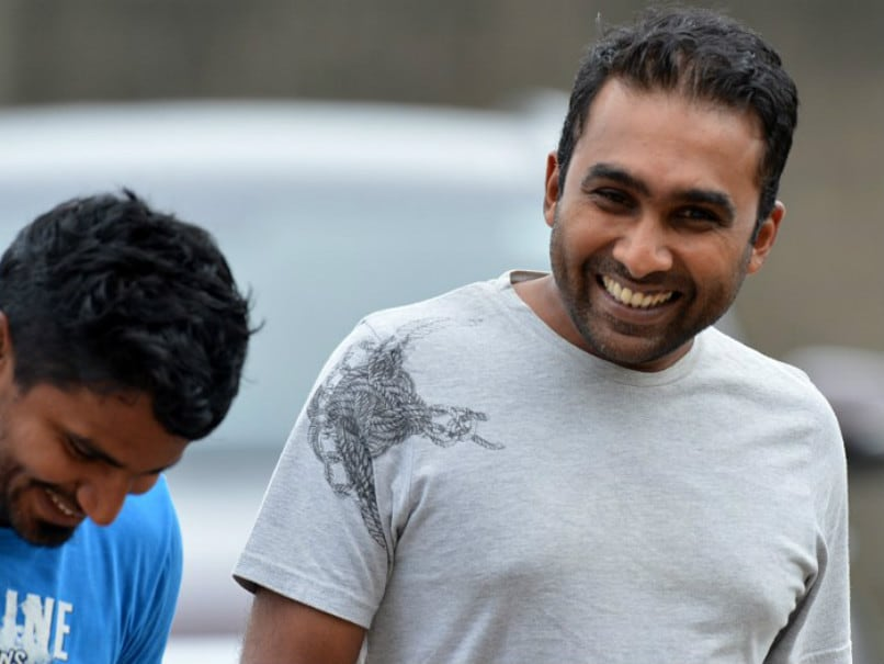 Mahela Jayawardene Taken Aback By International Women's Day Wishes