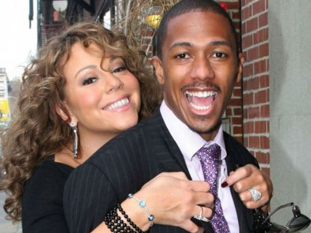 Mariah Carey Now Officially Divorced From Nick Cannon