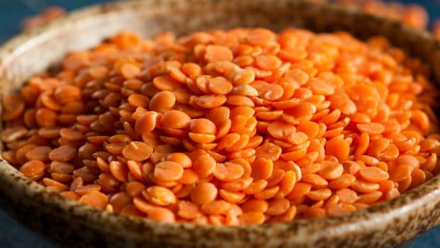 Masoor Dal Benefits: This Kitchen Ingredient Is A Powerhouse Of Nutrients