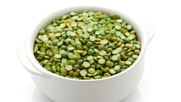 The Dal Glossary: 8 Types of Lentils and Their Benefits