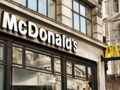 NCLT asks McDonald's To Reply On Vikram Bakshi Contempt Plea In 10 Days