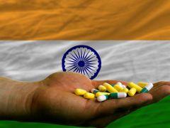 तनाव के बीच पाकिस्तान ने भारत से जीवन रक्षक दवाओं के आयात को दी मंजूरी