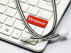 Menopausal Hormone Therapy May Boost Memory; Try These Foods That May Help Too!