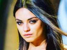 Mila Kunis' Open Letter On Hollywood Sexism: 'Insulted, Side-lined, Paid Less'