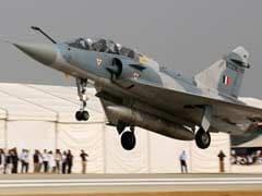 आगरा-लखनऊ एक्सप्रेसवे का हुआ उद्घाटन, वायुसेना ने उतारा जेट विमान