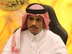 Gaza Risks Becoming Easy Launchpad For ISIS: Qatar