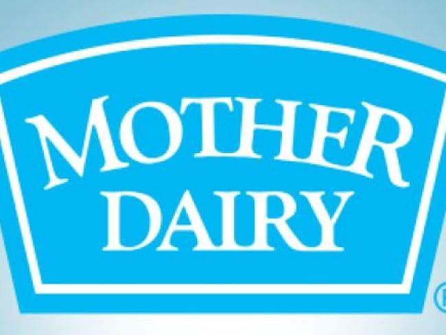 Uttar pradesh: FDA finds detergent in Mother dairy milk