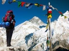 क्या नेपाल में भूकंप के बाद सिकुड़ गया है माउंट एवरेस्ट, भारतीय सर्वेक्षण विभाग फिर मापेगा ऊंचाई