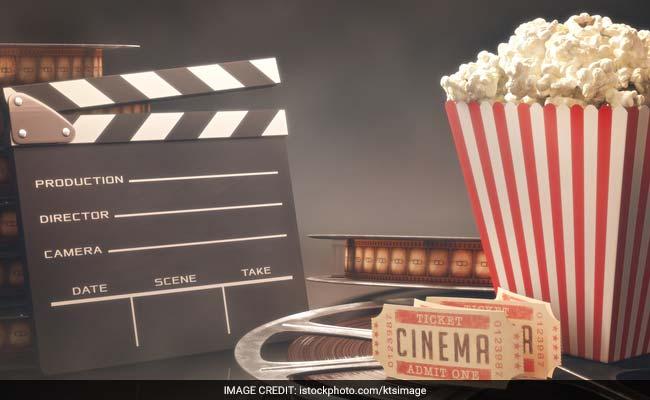 Akal Takht Sets Up 'Censor Board', Says Approval Must For Films On Sikhs