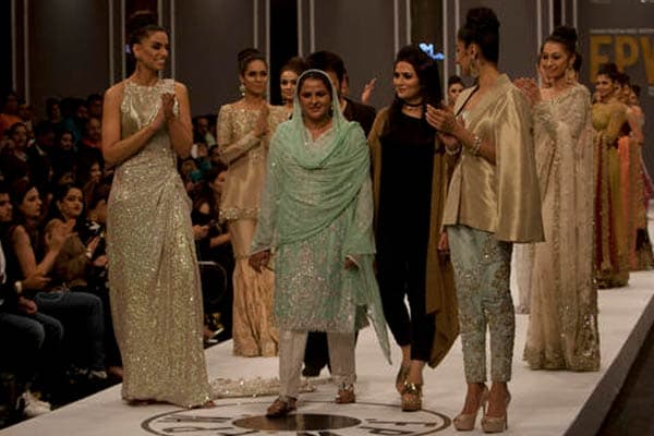 tibetam teen sex cn