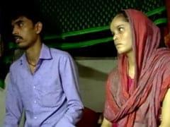 मुंबई : अस्पताल ने कथित रूप से 500-1000 के नोट लेने से किया इनकार, नवजात की मौत