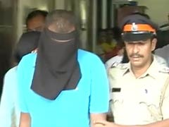 Mumbai Woman Allegedly Gang-Raped While House-Hunting
