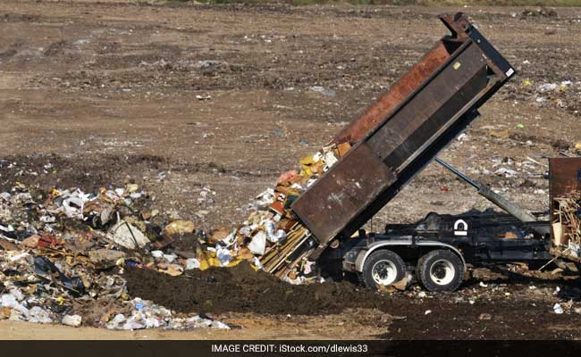 Garbage Management, Traffic Discipline Themes To Be Part Of Goa Syllabus