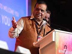 Narinder Batra Elected IOA President, Rajeev Mehta Continues As Secretary General